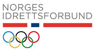 NKF har avgitt innspill til høringen om fremtidig organisering av norsk idrett!