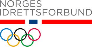 NKF har sendt høringssvar til Norges idrettsforbund på høringen om lovrevisjon til Idrettstinget 2019
