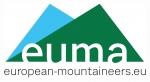 European Union of Mountaineering Associations søker generalsekretær