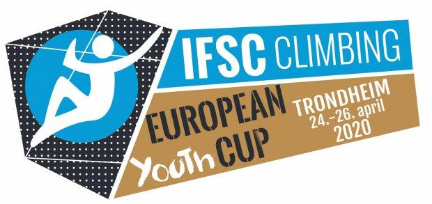 Ønsker DU å delta på European Youth Cup i Trondheim 2020!