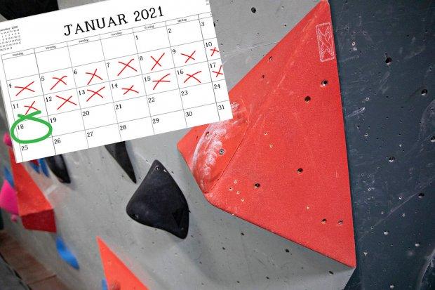 Regjeringen anbefaler at all organisert innendørsidrett utsettes til etter 18. januar