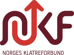 Norges klatreforbund søker fagkonsulent for bredde og paraklatring